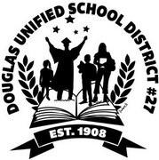 Douglas Unified School District